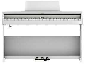 Roland RP-701 Valkoinen Digital Piano