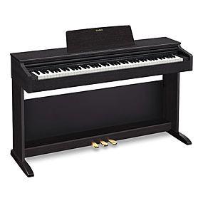Casio AP-270 Musta Digital Piano