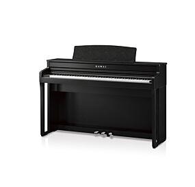 Kawai CA-59 Musta Digital Piano