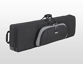 Soundwear Stagebag 88 (142 x 39 x 15)