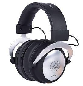 DPH-5 Stereokuulokkeet Digitalpiano.com:lta