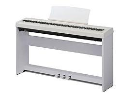 Kawai ES-110 Valkoinen Set (HML-1 + F-350)