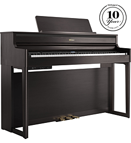 Roland HP-704 Roosa