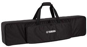 Yamaha SC-KB850 Softbag