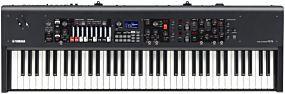 Yamaha YC-73 Stage Keyboard