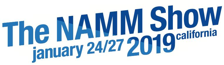 Tässä kaikki NAMM 2019-uutuudet