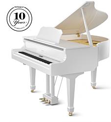 Roland GP-609 Piano Numérique Blanc