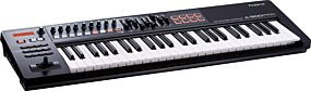 Roland A-500 PRO MIDI Keyboard Controller