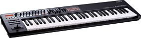 Roland A-800 PRO MIDI Keyboard Controller