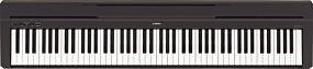 Yamaha P-45 Piano Numérique