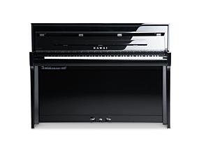 Kawai Novus NV5S Piano Numérique Hybride