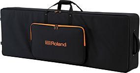 Roland SC-G88W3 Keyboard Bag