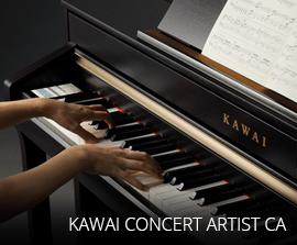 Kawai CA
