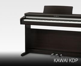 Kawai KDP