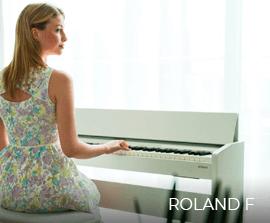 Roland F
