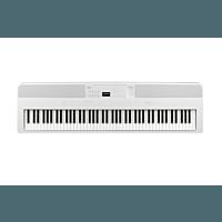Kawai ES-920 Hvit Stage Piano