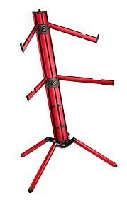 König & Meyer Spider Pro 18860 Red