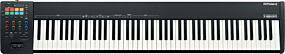 Roland A-88 MK II MIDI Keyboard