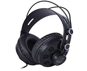 DPH-1 Stereo Headphone from Digitalpiano.com