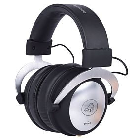 DPH-5 Stereo Headphone from Digitalpiano.com