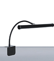 DPL-08 LED Piano Lamp
