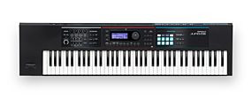 Roland JUNO-DS76 Workstation Keyboard