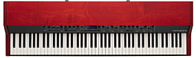 Clavia Nord Grand - Stage Piano