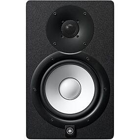 Yamaha HS7 Monitor