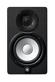 Yamaha HS8 Monitor Svart