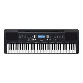 Yamaha PSR-EW310 Keyboard