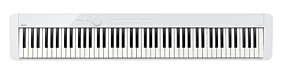 Casio Privia PX-S1000 Hvit Digital Piano