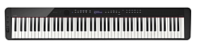 Casio Privia PX-S3000 Svart Digital Piano