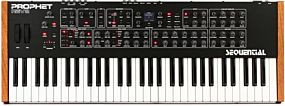 Sequential Prophet REV2-16 Synthesizer
