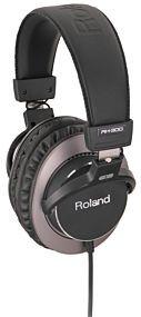 Roland RH-300 Monitor Headphones