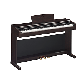 Yamaha YDP-144 Rosentre Digital Piano