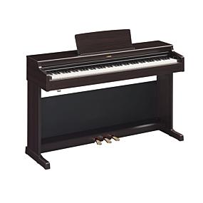 Yamaha YDP-164 Rosentre Digital Piano