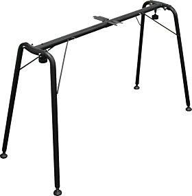 KORG ST-SV1-BK Keyboard Stand