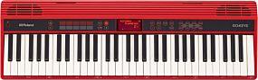 Roland GO:KEYS (GO-61K)