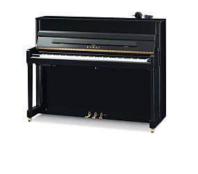 Kawai K-200 ATX4 Silent Piano