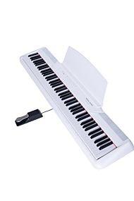 Pearl River P-60 Digital Piano Vit
