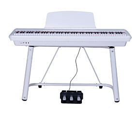 Pearl River P-60 Vit Digital Piano (U-stand)